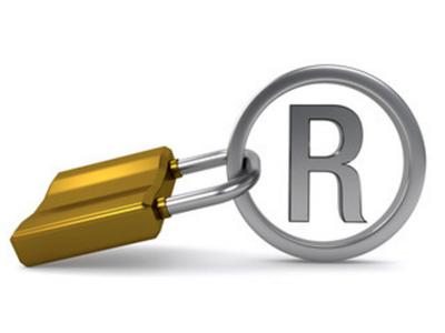 Registro de marcas - Protege tu negocio - Protege tu idea