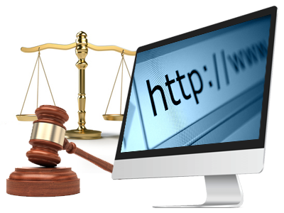 adecuacion-legal-web