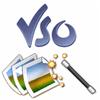 vso-image-resize-logo